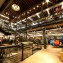 The 25 Best Men S Stores In America Photos Gq