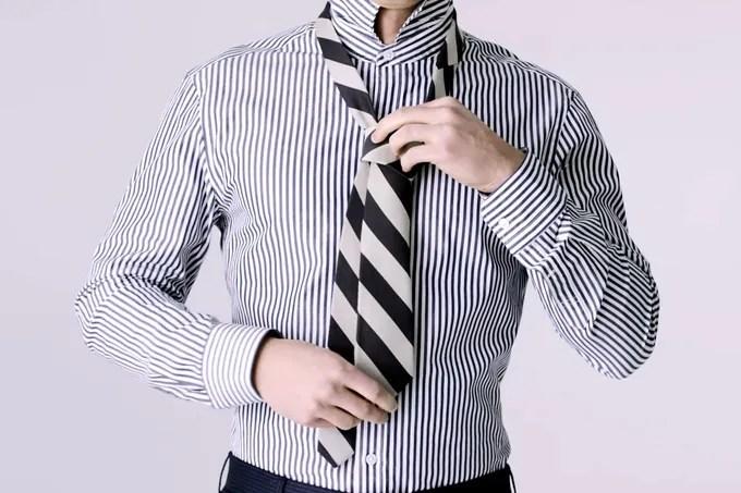 how-to-tie-tie.jpg