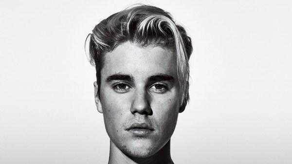 Justin Bieber Personal Decoder Tattoos Gq