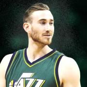 basketball hairstyles guys