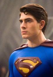 history of superman iconic
