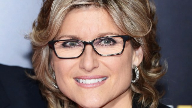 cnn's ashleigh banfield devoted 23 minutes to reading the