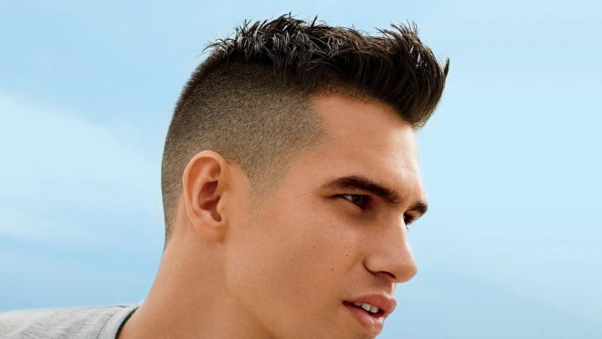 how to get your summer haircut to last that much longer | gq