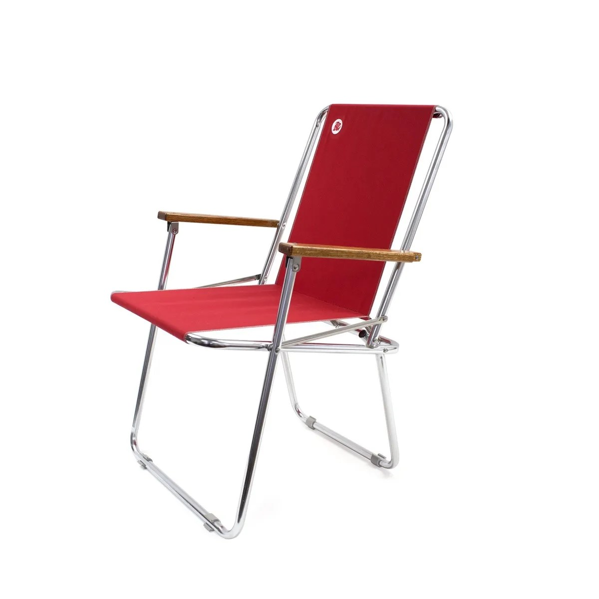 zip dee chairs professional office camping gear has never looked better photos gq