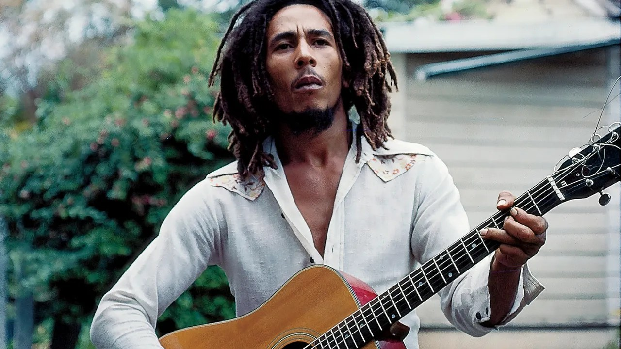 Jamaica Wallpaper Quotes Why Bob Marley Is An Underrated Style God Gq