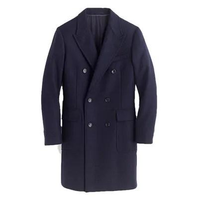 jcrew navy-topcoat.jpg