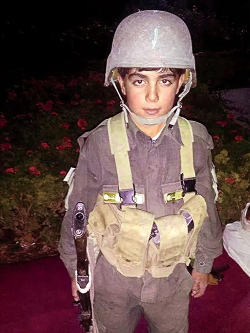 child-warrior-0117-GQ-MOCW03-02.jpg