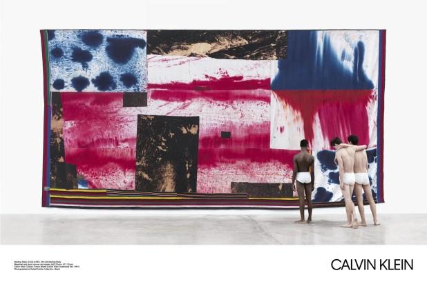 calvin-klein-american-classics<em>ph</em>willy-vanderperre-01.jpg