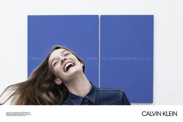 calvin-klein-american-classics<em>ph</em>willy-vanderperre-06.jpg