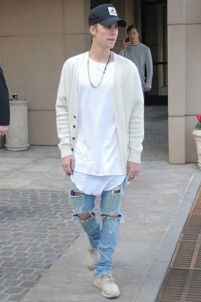 Sesame Yeezy Outfit : sesame, yeezy, outfit, Yeezy, Boosts, Coolest, Shoes, Planet—That
