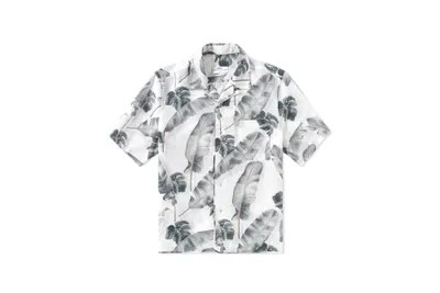Every Hawaiian Shirt You Should Buy Now and Wear All