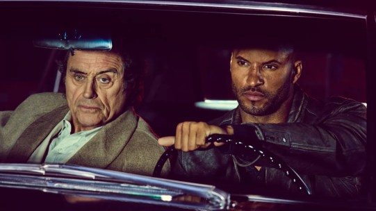 Image result for american gods 1280x720