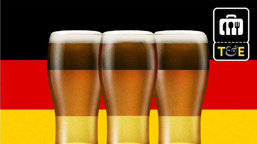 medium resolution of it s time to drink craft beer in germany
