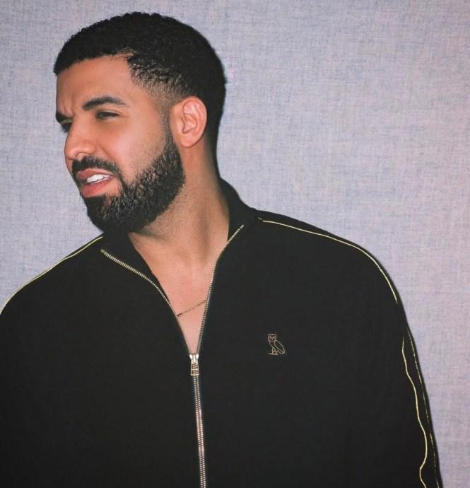 Drake Taper Fade Haircut The Best 2018 Proper Hair For