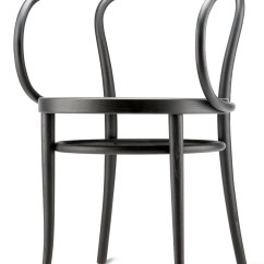 Modern Steel Chair Design Potty Large Child These Are The 12 Most Iconic Chairs Of All Time Gq Thonet Studio Frankenberg 05 2015
