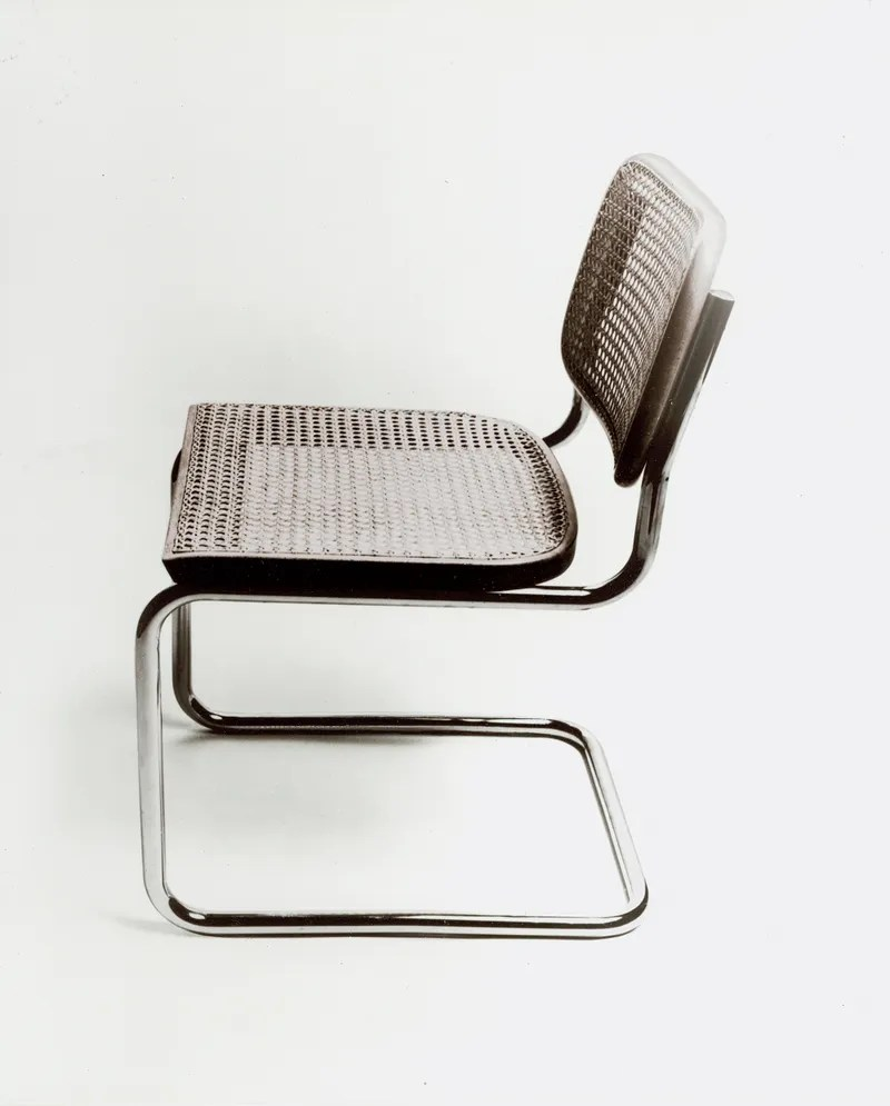 different world chair wheelchair jimmy these are the 12 most iconic chairs of all time gq pinterest