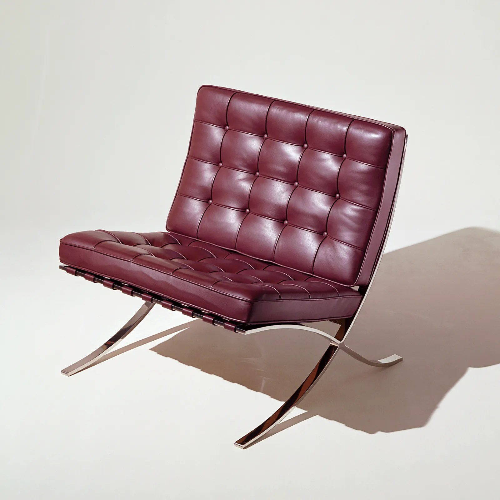 Beautiful Chairs These Are The 12 Most Iconic Chairs Of All Time Gq