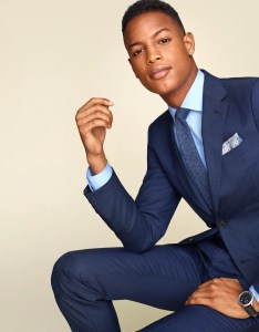 The gq guide to suits also rh