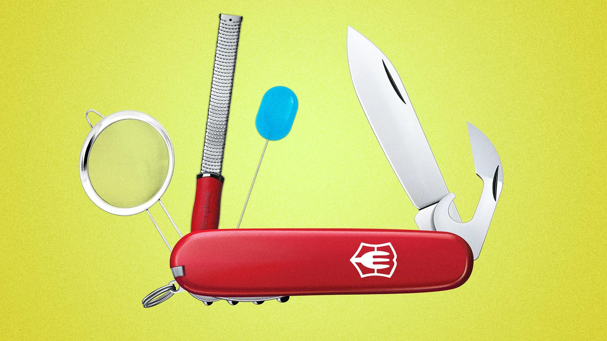 cheap kitchen utensils average cost to remodel a five small gadgets that will make all your