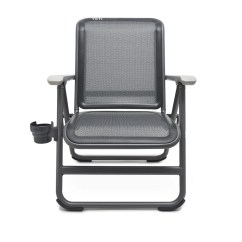 Yeti Folding Chair Leather And Ottoman These Are The New Dad Status Symbols To Buy This Fathers
