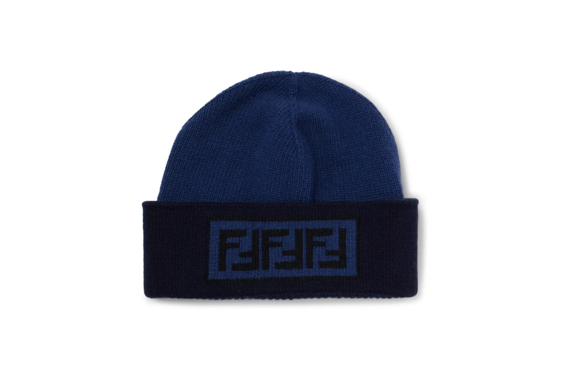 134a71a3 The Best Beanies Are the Cherry On Top of Your Cold-Weather Fits ...