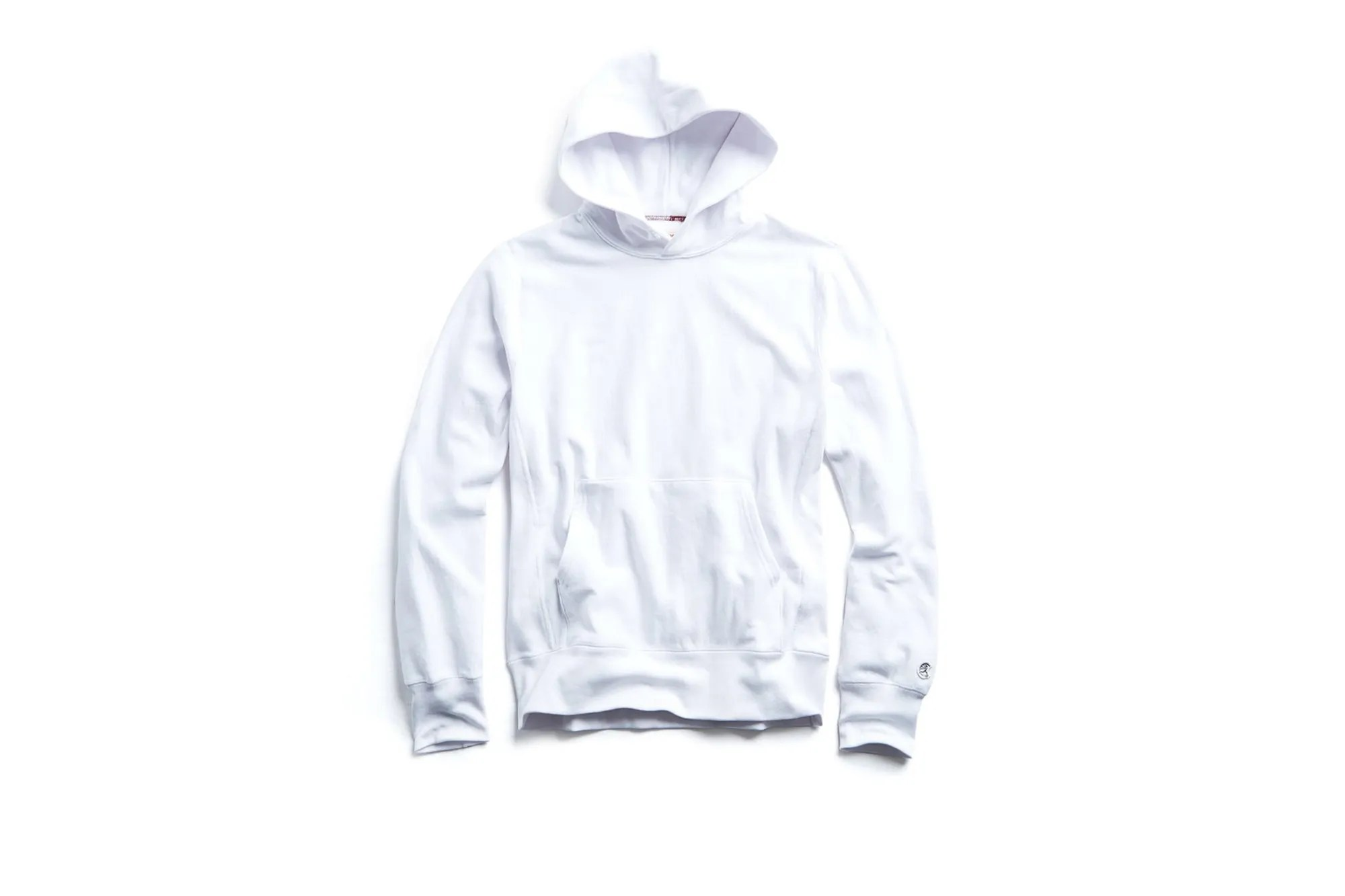 Todd Snyder hoodie