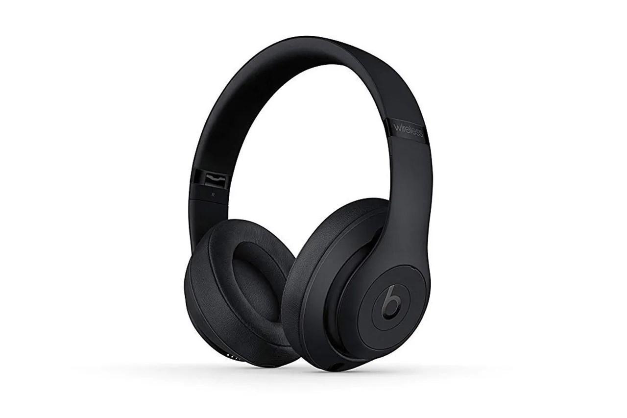 Non Bose Noise Canceling Headphones