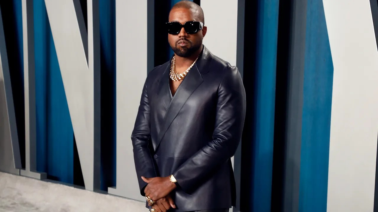 Photo of Yeezy Received At Least $2 Million In Small Business Loans