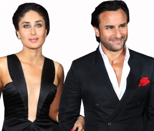 Saif Katrina Relationship Advice
