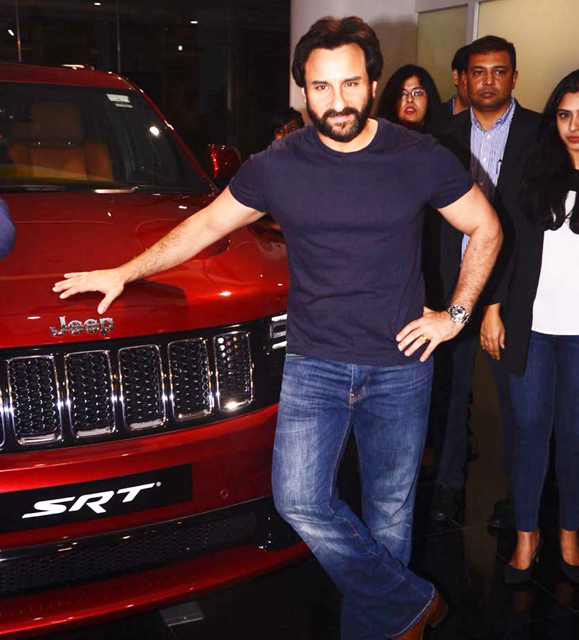 grand new avanza g 1.3 2017 toyota veloz 2018 saif ali khan has bought himself a sensible family car or