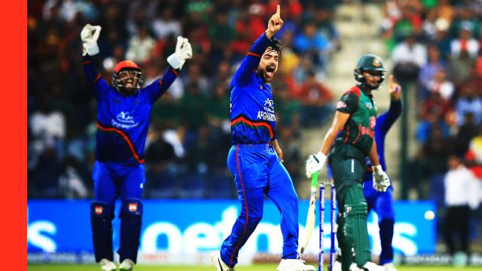 AFGH vs PAK Dream11 picks & Playing 11: Top players for the Pakistan vs  Afghanistan ICC World Cup Warm Up Match