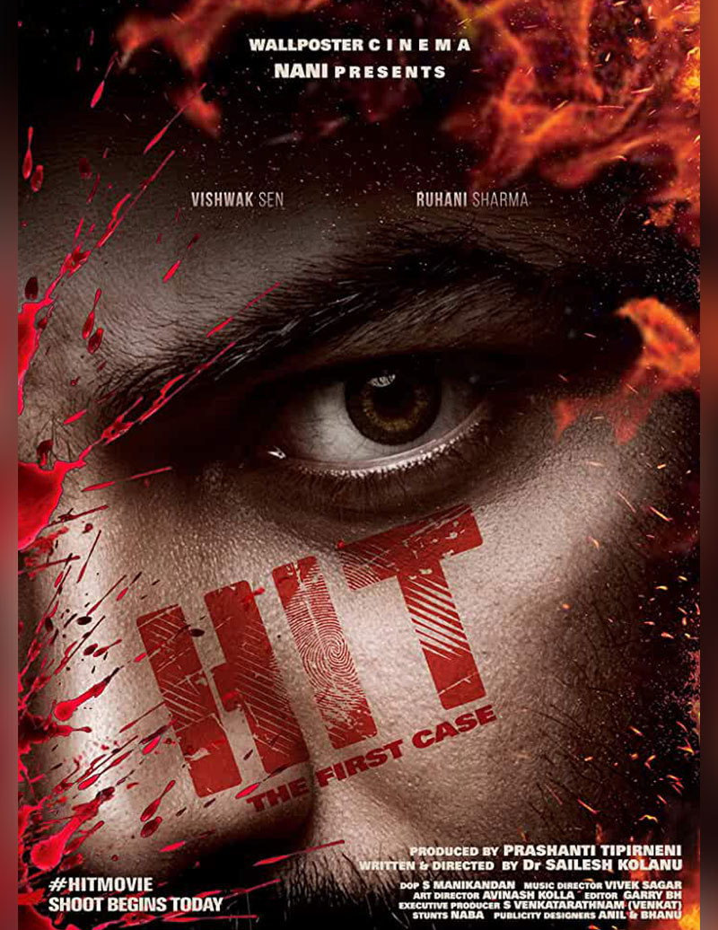 Good Telugu Movies On Amazon Prime : telugu, movies, amazon, prime, Telugu, Movies, Amazon, Prime, Video,, Netflix, Getting, Remade, Bollywood