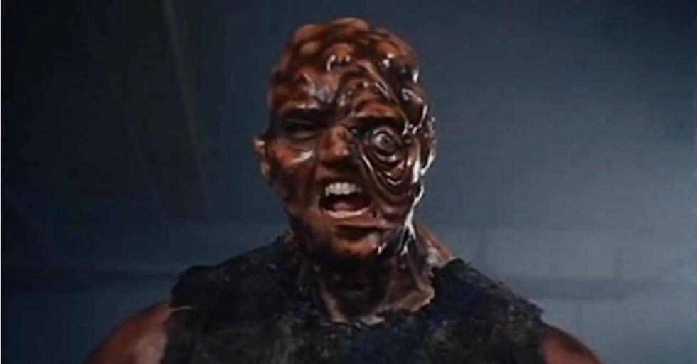 The Toxic Avenger, il remake si farà con Macon Blair | GQ Italia