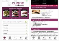 ikea cuisine 3d android