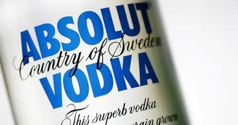 absolute-vodka-sustainability--1562866805133.jpg