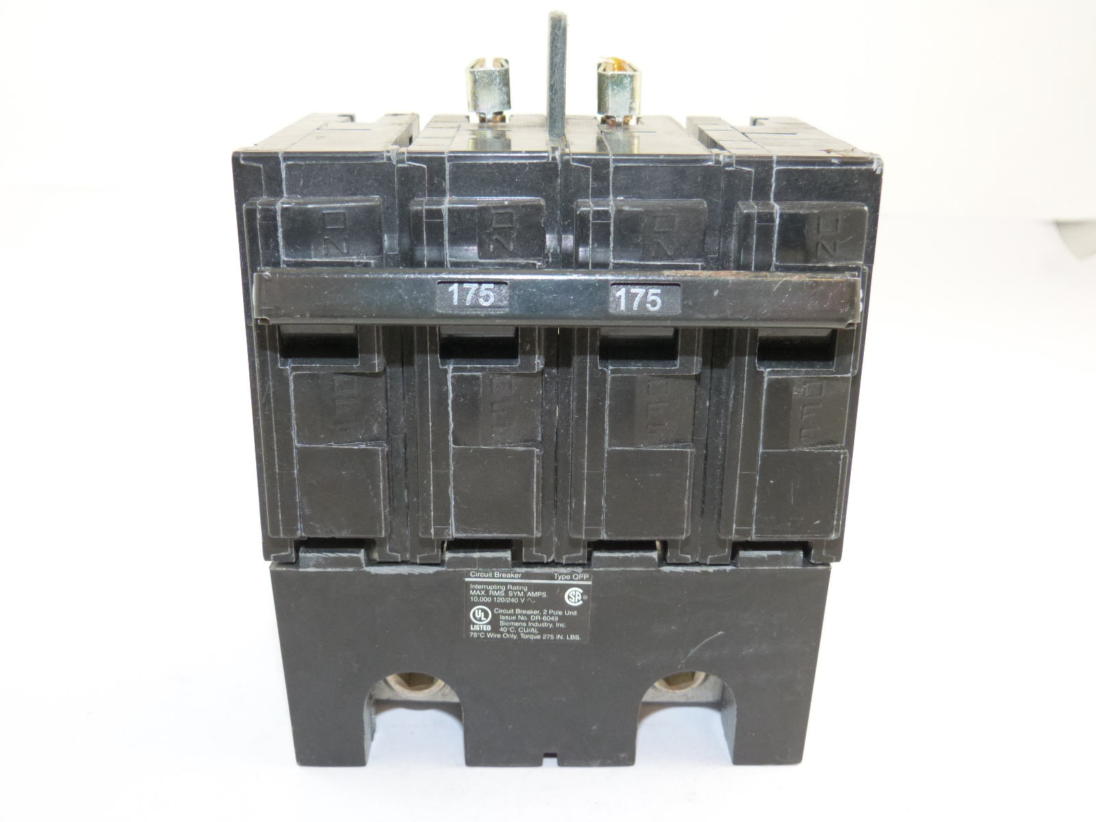 shunt trip breaker wiring diagram for hood goodman furnace get