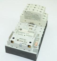 asco lighting contactor 917 asco 917 lighting contactor wiring diagram  [ 1600 x 1200 Pixel ]