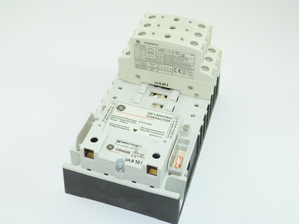 medium resolution of asco lighting contactor 917 asco 917 lighting contactor wiring diagram