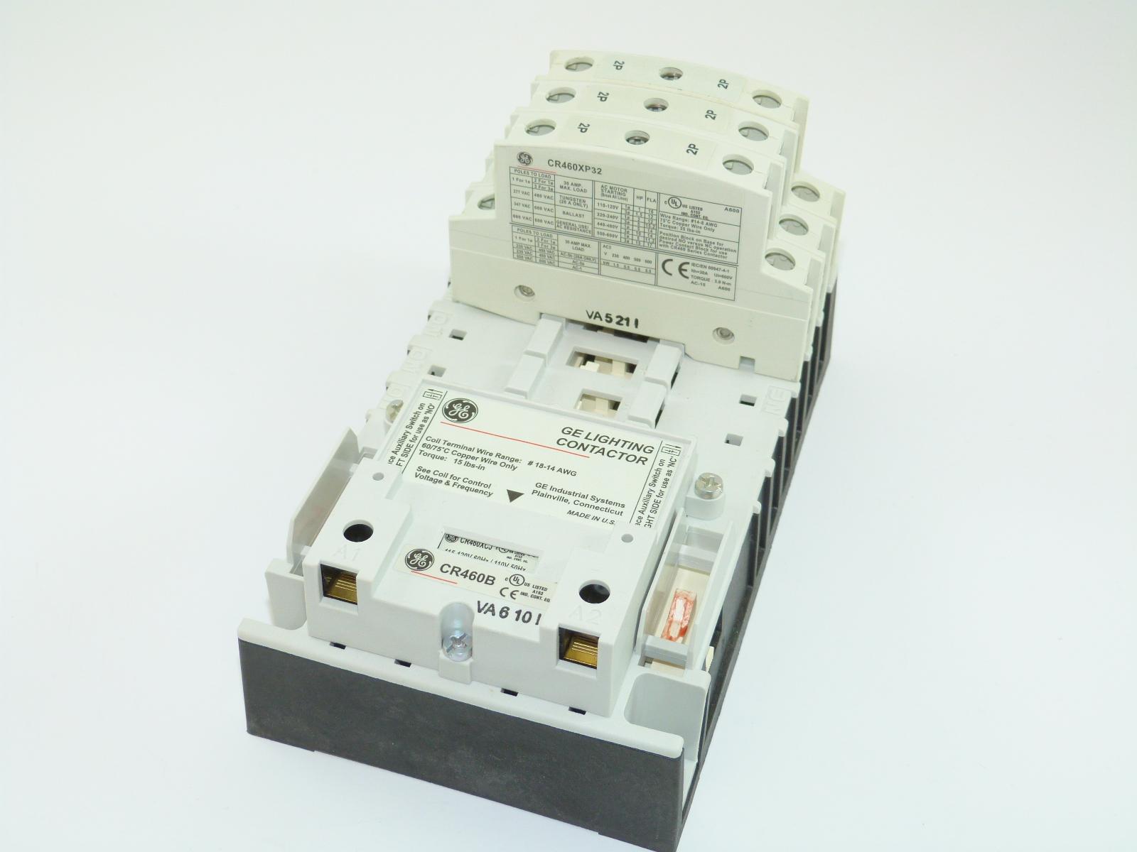hight resolution of asco lighting contactor 917 asco 917 lighting contactor wiring diagram
