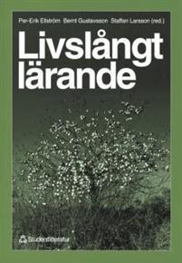 Livslångt lärande redaktör Per-Erik Ellström