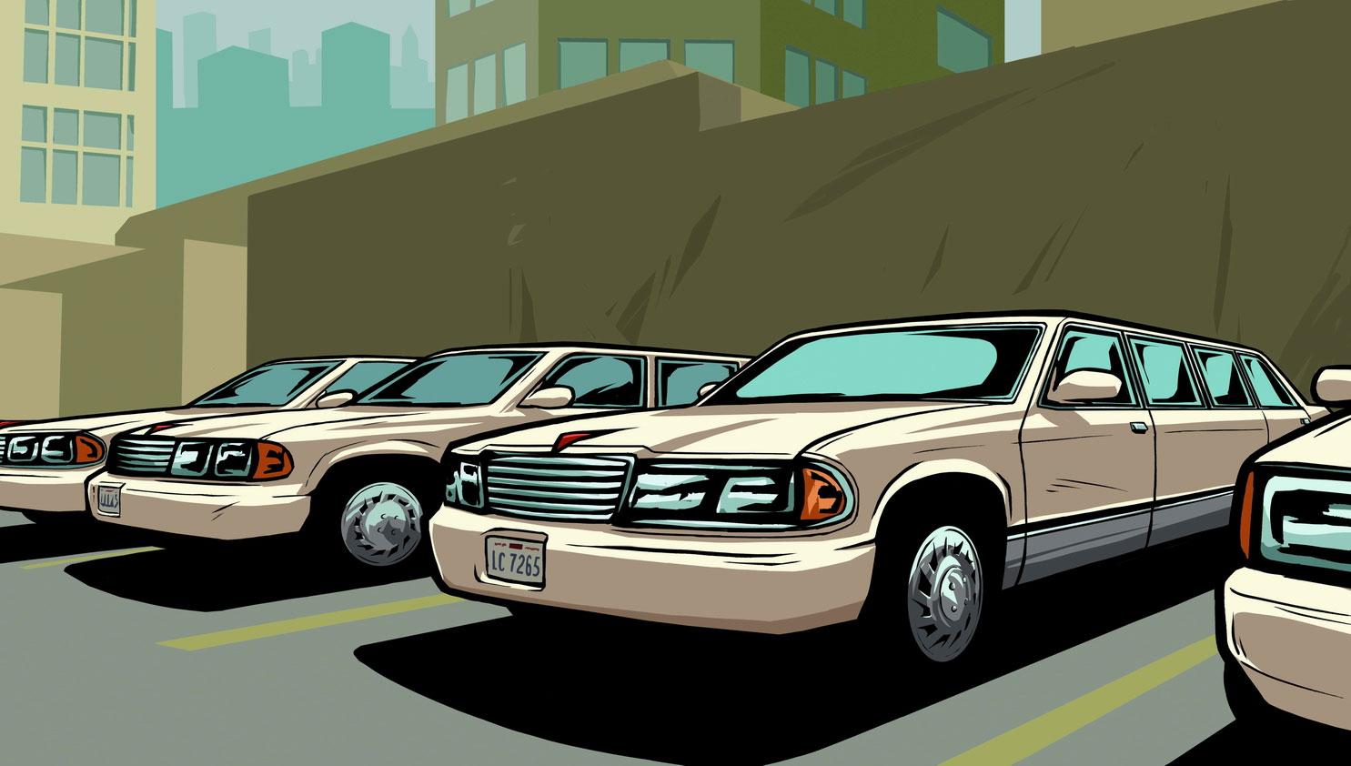 Gta V Car Wallpaper Liberty City Stories Artwork Gallery