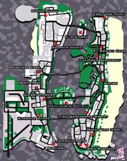 Vice City Properties : properties, GTAVice.com, Welcome