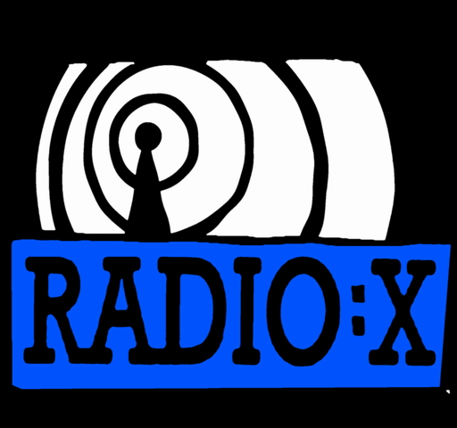 Alternative Rock Radio Stations