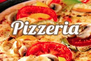 la boite a pizza sur guadeloupe net