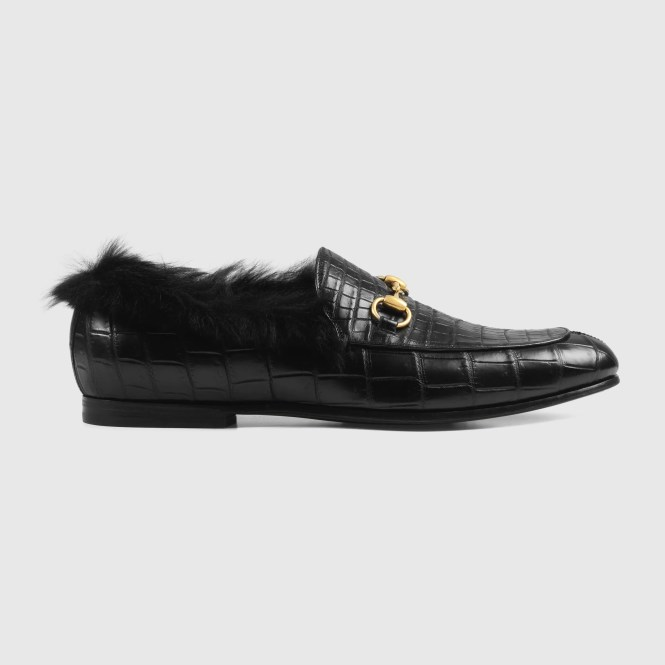 gucci shoes for men low tops. gucci shoes at dellamoda for men low tops