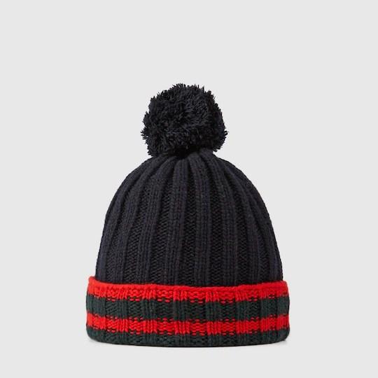 Formal Top Hats Men