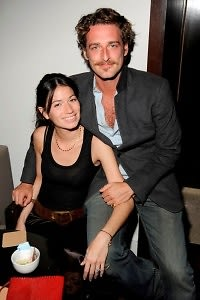 A Telling After Party For Josh Lucas Latest Thriller Tell Tale At The Mercer Hotel