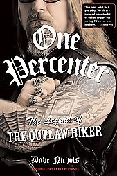 3 Percenter Tattoo Meaning : percenter, tattoo, meaning, Original, One-Percenters,