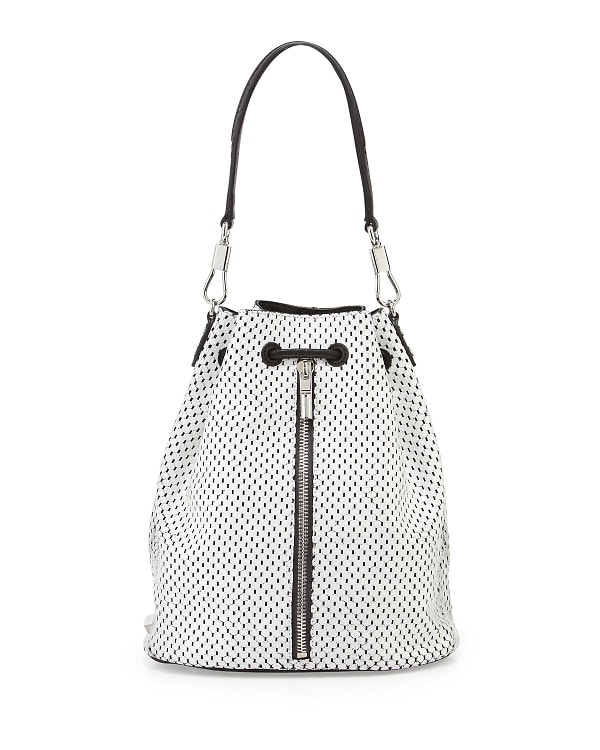 Trend Alert: 7 Backpacks That Are Functional & Fashionable