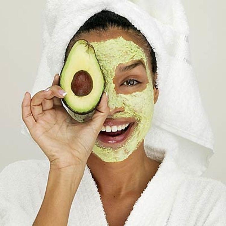 Fresh Face Skin Care Delaware